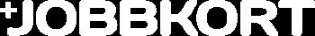 Jobbkort logo